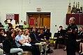 Sea Chanters visit Broadneck High School (8677299813).jpg