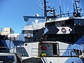 Sea Shepherd ship 2.jpg