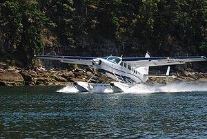 Seair Seaplanes (13).JPG