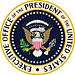 Seal Of The Executive Office Of The President.jpg