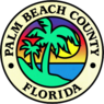 Seal of Palm Beach County, Florida.png