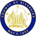 Seal of Riverside County, California.png