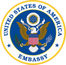 Seal of an Embassy of the United States of America.png