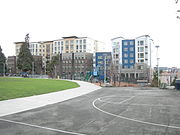 Seattle - Cascade Playground 01.jpg