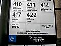 Seattle Metro 4.jpg