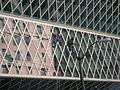 Seattle Public Library window washers 06.jpg