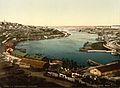 Sebastopol vers 1905 photo couleur.jpg