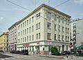 Sechshauser Straße 104, Vienna.jpg