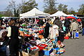 Second-hand market in Champigny-sur-Marne 114.jpg