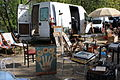 Second-hand market in Champigny-sur-Marne 144.jpg