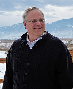 Secretary David Bernhardt.jpg