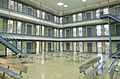 Security Ceilings - Ouachita River Correctional Unit, Malvern, AR.jpg