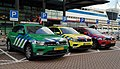Security Region, EMS and Fire Service VW Tiguan.jpg