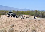 Security forces support active-duty, Reserve missions 160604-F-TP543-530.jpg