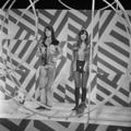 Seemon & Marijke - TopPop 1972 02.png
