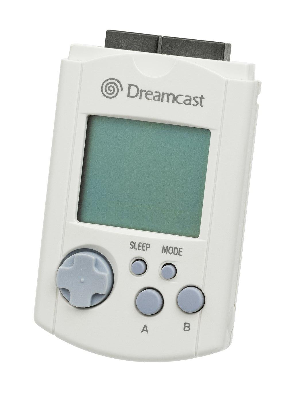 1024px-Sega-Dreamcast-VMU