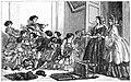 Segur, les bons enfants,1893 p321.jpg