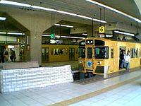 SeibuIkebukuroJP13Jan2005-1.jpg