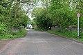 Seine Lane, Enderby - geograph.org.uk - 169183.jpg