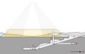 Sekhemkhet-pyramid.png