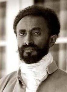 http://upload.wikimedia.org/wikipedia/commons/thumb/9/9a/Selassie-2.jpg/220px-Selassie-2.jpg