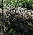 Selkäkangas cairn Nakkila Finland IMG 6574 76.jpg