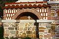 Selo Stence - Tetovsko (34).JPG