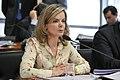 Senado Federal do Brasil CAE - Comissão de Assuntos Econômicos (15524949458).jpg