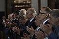 Senado distingue a ex Secretarios de Energía de la Nación - Aranguren, De la Rua, Duhalde, Rodriguez Giavarini.jpg