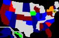 Senate1986.png
