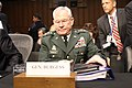 Senate Intelligence Hearing on Worldwide Threats (6797223377).jpg