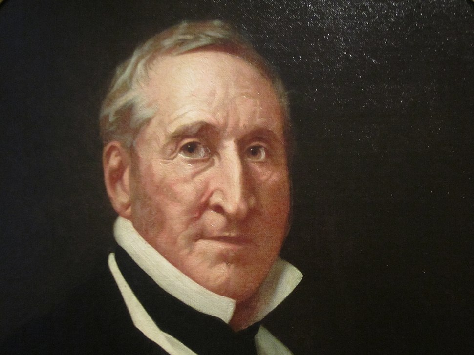 Senator Thomas Hart Benton at National Portrait Gallery IMG 4408.JPG