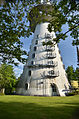 Sender Donnersberg 2012-05-20 18.50.50.jpg