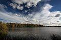 Seneca Lake - panoramio.jpg