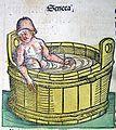 Seneca Liber chronicarum.jpg