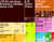 Senegal Export Treemap.png