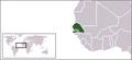 SenegambiaRegion.PNG