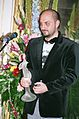 Serebrennikov Kirill.jpg