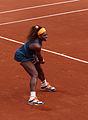 Serena Williams - Roland Garros 2013 - 003.jpg
