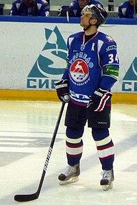 Sergei Vyshedkevich 2010-12-12 (2).jpg