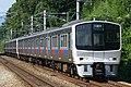 Series811-Kagoshima-Line.jpg