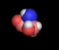 Serine-sphere-pymol.png