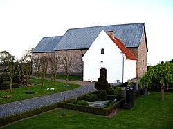Serritslev Kirke 1 ubt.JPG