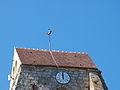 Servon-FR-77-église Saint-Louis-13.jpg