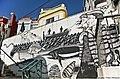 Sesimbra - Portugal (50862553976).jpg