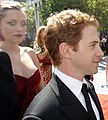 Seth Green and Claire Grant.jpg