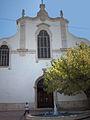 Setubal.Igreja de São Julião01.jpg