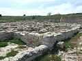 Sevastopol Strabon's Khersones antique greek settlement-29.jpg