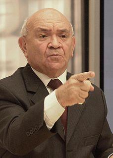 Severino Cavalcanti Brazilian politician