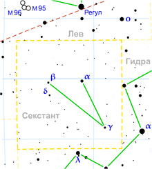 Sextans constellation map ru lite.png